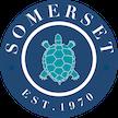 Somerset Subdivision